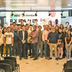 Launchgarage Partners with MDEC and UnionBank to Host EXPAND Philippines Program For Malaysian Companies