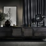 Commune Home launches new Rover collection