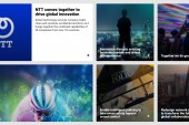 NTT Ltd. launches in the Philippines as DTSI Group and Dimension Data rebrand as NTT