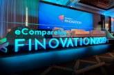 Finovation 2019 launches digital onboarding fintech technology