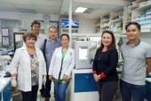 Siemens Advia 560, Advia 360 to deliver optimal CBC testing performance in PH laboratories