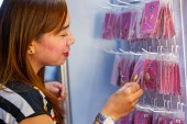 LBC First-ever So Shop! Bazaar Brings Over A Hundred of Online Sellers Together