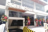Sobel Hotel now opens in Caloocan offering quality service and affordable price