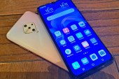 """Vivo S1 Pro smartphone launch encourages youth to """"explore your style"""""""