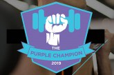 Anytime Fitness Philippines opens search for next health & fitness digital ambassador