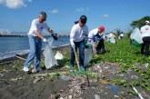 Chevron Highlights the Spirit of Volunteerism and Community in its 12th Volunteer Week