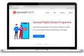 Carousell tackles counterfeit