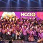 HOOQ further expands footprint in the Philippines with diverse new partnerships & original content