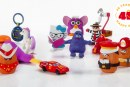 McDonald's most-loved Happy Meal toys are making a comeback!