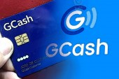 GCash backs BSP in providing digital payments solutions to grassroots merchants