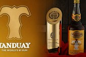 Tanduay Wins Brand of the Year Award for 5th Straight Year
