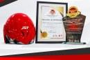 J&T Express bags customer award