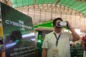 Smart helps Cebu teachers enhance cybersecurity skills