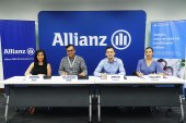 Allianz Well offers P100 Million health insurance now available through Maria Health