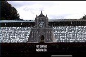 Relive the history of Intramuros city with augmented reality app Experience Philippines