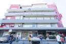 OYO boosts startup European-inspired hotel in Alabang