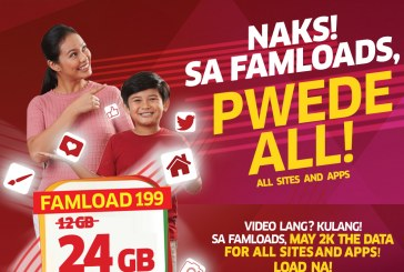 PLDT Home WiFi Prepaid offers best value internet now at only P995