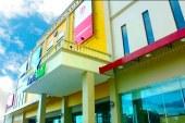 XentroMall opens modern terminal hub in Malolos
