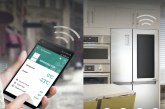 Smart Home Simplicity with LG