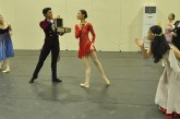 Ballet Manila to end 24th season with a triple treat double bill