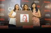 Adobo Connection Welcomes Brand Ambassador Momshie Melai Cantiveros
