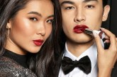 Careline launches first local male ambassador for makeup brand