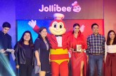 Jollibee Tuna Pie now available in Original and Spicy variants