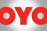 Important Advisory from OYO Philippines – Fraud Alert