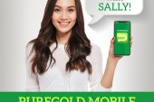 Globe partners Puregold to launch new mobile app