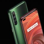 realme X50 Pro 5G officially unveiled powered by Snapdragon 865 and supported by Dual-mode 5G network