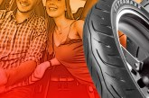 Maxxis shares tips on how to survive the road on Valentine's Day