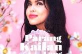 """Maine Mendoza """"Parang Kailan Lang"""" song debut top charts"""