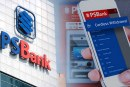 PSBank observes maximum branches open nationwide, ATMs with cash,  functional Mobile Banking App
