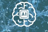 Fortinet Introduces FortiAI to expand company's AI-driven Security Offerings