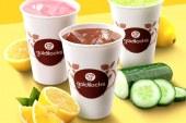 Goldilocks New Summer Super Cool Refreshments