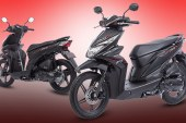 2020 Honda BeAT Premium now available for PHP70,400 – Specs and Features