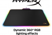 HyperX launches Fury Ultra RGB Gaming Mouse Pad in PH