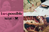 "BDJ Power Planner and Philippine Wacoal encourage Filipinos to say ""I Am Possible"""