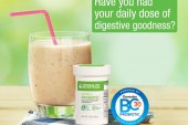 Herbalife Nutrition Launches Simply Probiotic Powder Mix to Promote Digestive  Health