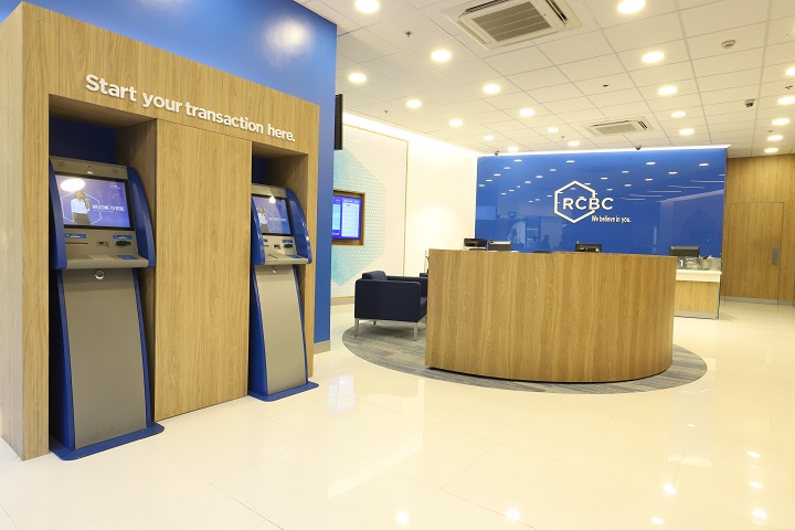 How RCBC is responding to the challenges of the ever-evolving digital world