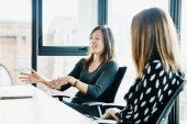 SAP selected by Bloomberg Gender-Equality Index for second consecutive year