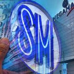 SM Supermalls assist tenants to waive its rentals from March 16 to April 14