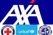 AXA Philippines partners with UNICEF, Red Cross and Madocs to address COVID-19