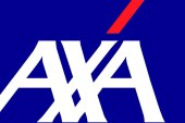 AXA offers extension of payment deadline and coverage for COVID-19