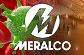 Meralco to subsidize electricity expenses with three corporate partners