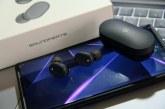 Review: Soundpeats TrueDot TWS Bluetooth Earphones