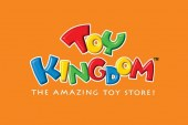 Toy Kingdom brings the summer fun into your homes