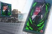 Havas Ortega honors frontliners by transforming Metro Manila billboards into digital comic books