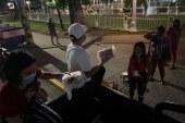Bohol's virtual 'Pista sa Mayo'