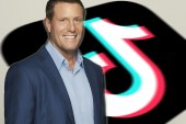 Kevin Mayer appointed as CEO of global video community TikTok
